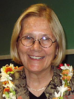 <b>Ann Wright</b> grew up in Bentonville, Arkansas, and attended the University of <b>...</b> - annwright01-150